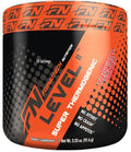 Formutech Nutrition Level II Super Thermogenic 50 servings