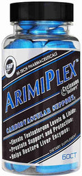 Hi-Tech Pharmaceuticals Arimiplex Cycle Support