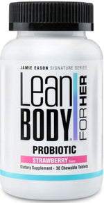Labrada Digestion Labrada Probiotics Lean Body For Hers