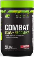 MusclePharm Combat BCAA Recovery 30 servings