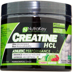 Nutrakey Creatine Natural Nutrakey Creatine HCI