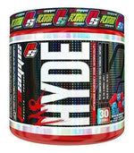 ProSupps Muscle Pumps Mr Hyde ProSupps (ALERT This formula is discontinued) (code:50off)