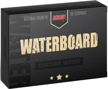 Redcon1 Waterboard 30 ct