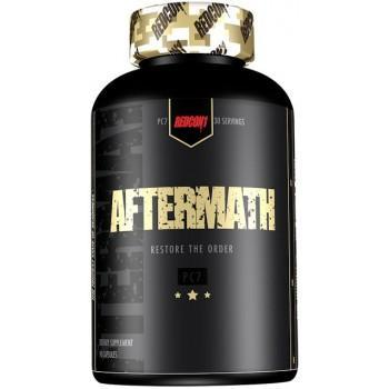 RedCon1 Aftermath (PCT) 60 ct (Discontinue Limited Supply)