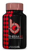 VPX Bang ThermIQ 60 ct (Discontinue Limited Supply) BLOWOUT