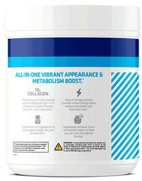 USN Weight Loss Collagen fast