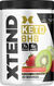 Scivation Xtend Keto 20 servings