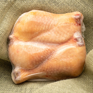 Chicken Drumsticks - Organically Fed and Pasture Raised