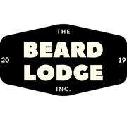 Beard Lodge