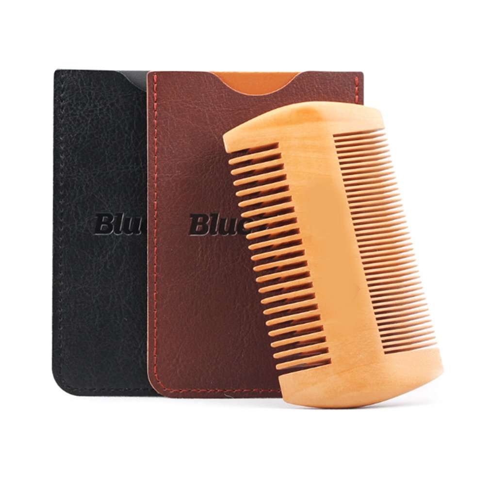 2 Sided Comb By Blue Zoo®