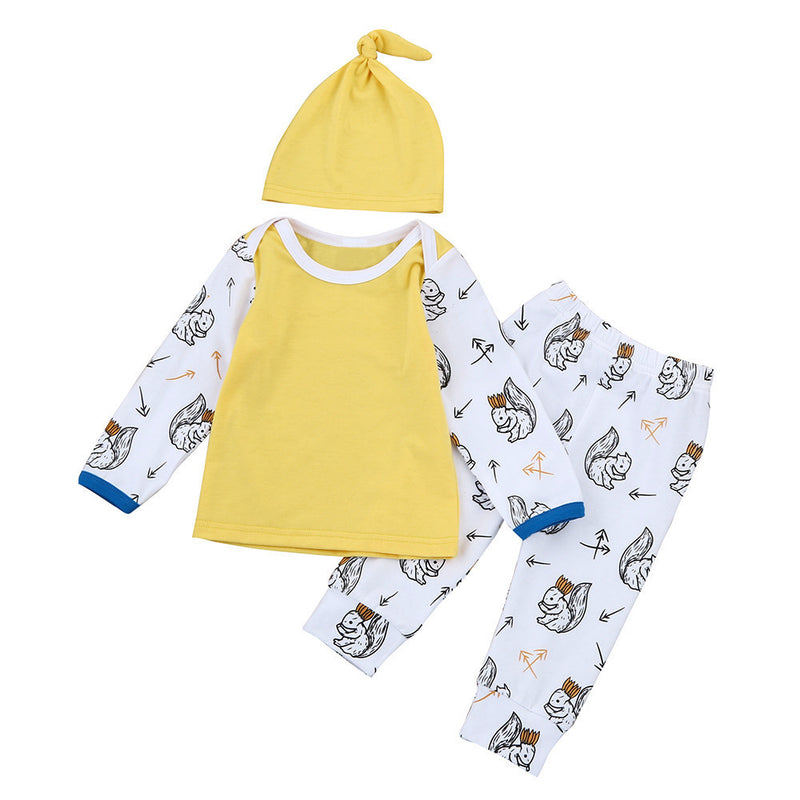 [Buy Best Selling Baby Care Products & Accessories Online]-Baby Care Special