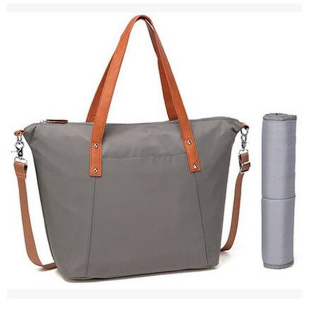 Mother Diaper Bag