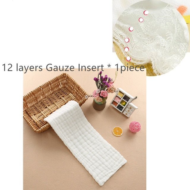 12-layer-insertx1pc