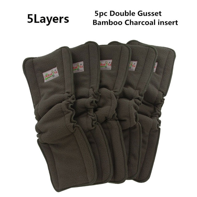 5pcs-5layers-insert