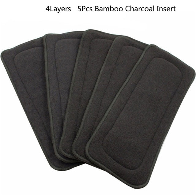 5pcs-4layers-insert