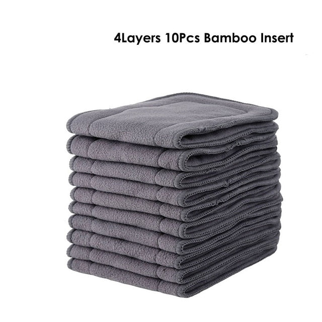 10pcs-4layers-insert