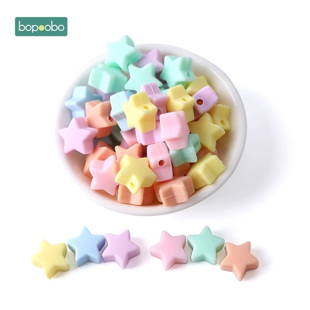 candy-color-star
