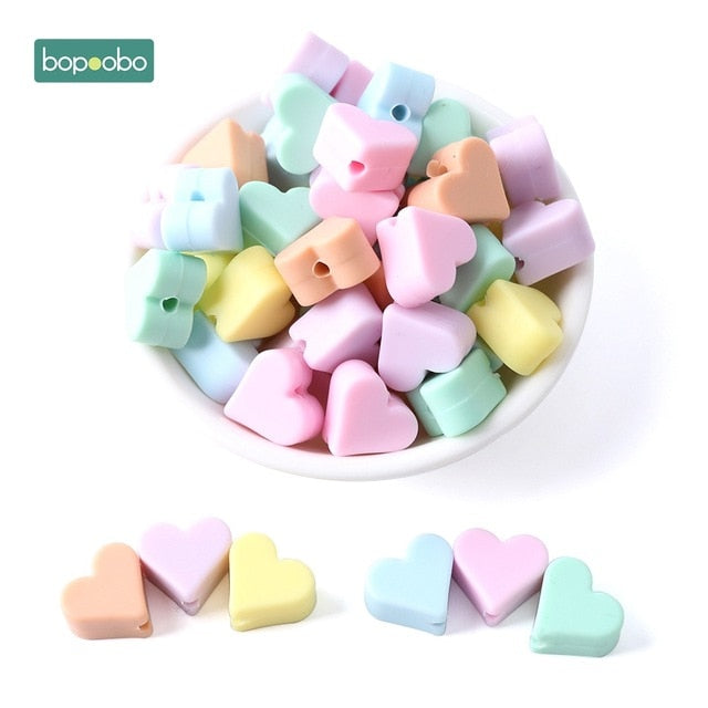 candy-color-heart