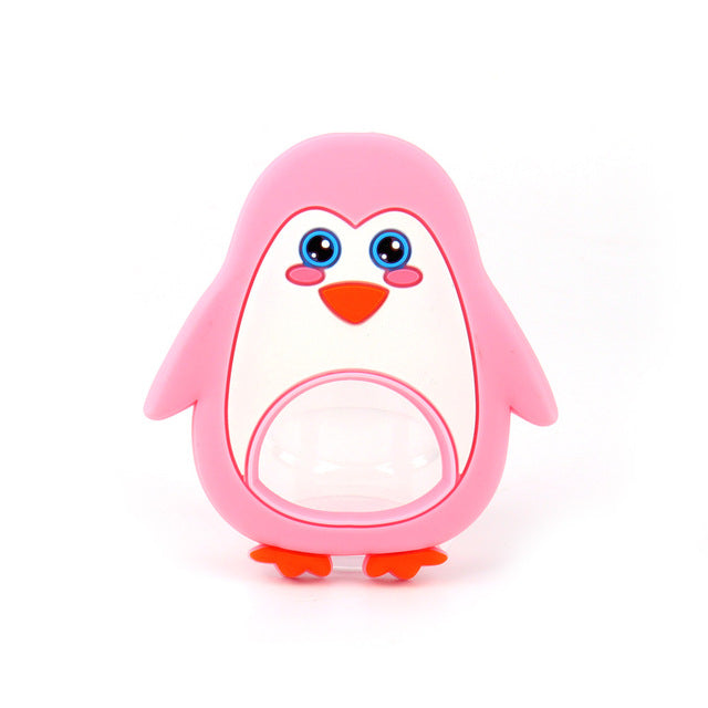 1pc-penguin-teether-1