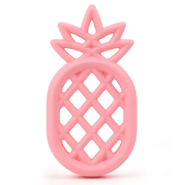 1pc-pineappl-teether-1