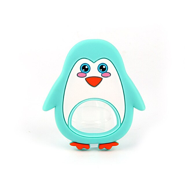 1pc-penguin-teether