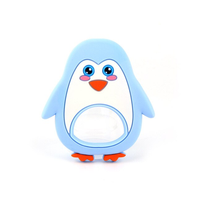 1pc-penguin-teether-2