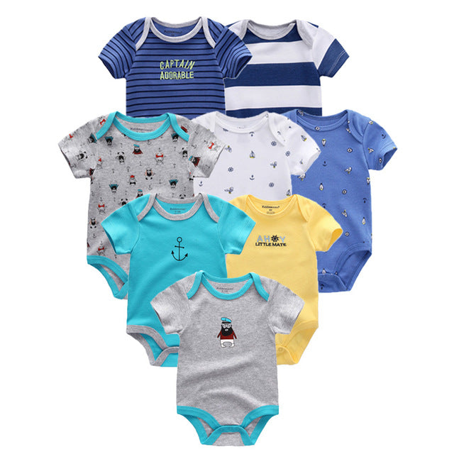 baby-boys-sets2