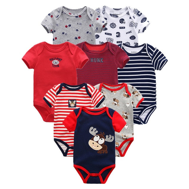baby-boys-sets3