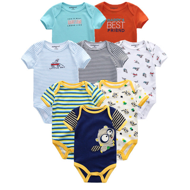 baby-boys-sets4