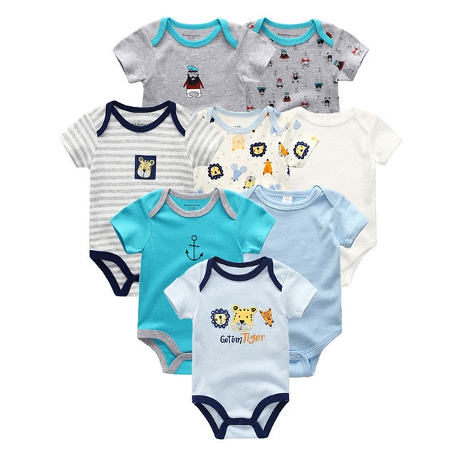 baby-boys-sets9
