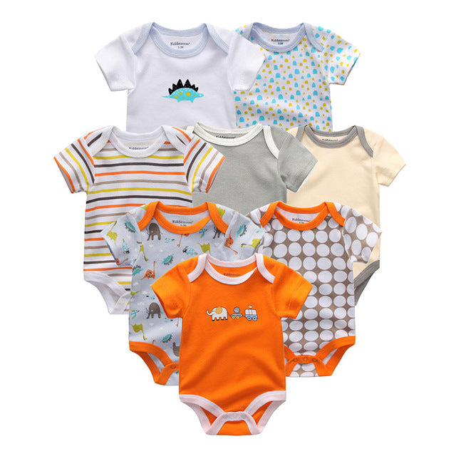 baby-boys-sets10