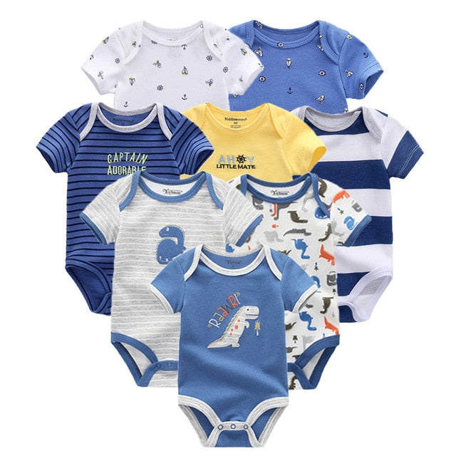 baby-boys-sets16