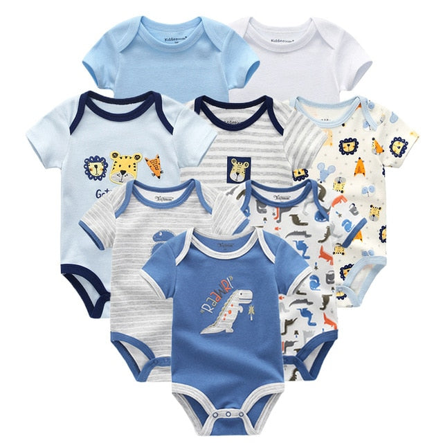 baby-boys-sets21