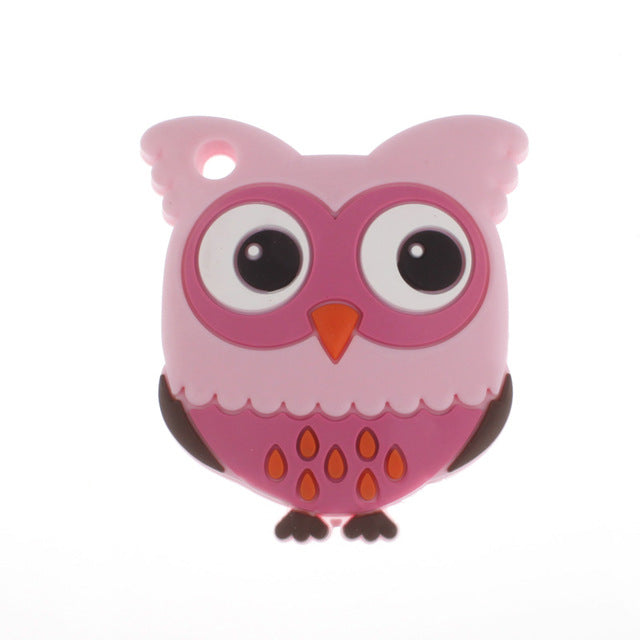 owl-rouge-pink