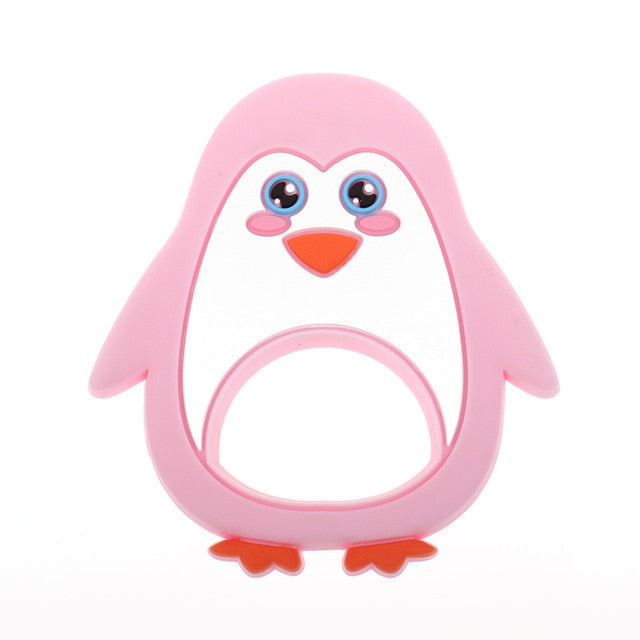 penguin-rouge-pink
