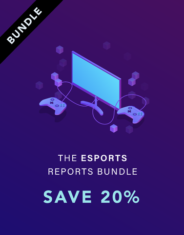 The Esports Bundle