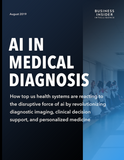 AI In Medical Diagnosis