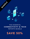 The Essential Connectivity and Tech Bundle