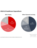 The Healthcare Payments Report