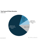 The Data Breaches Report