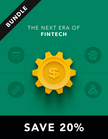 The Next Era of Fintech Bundle