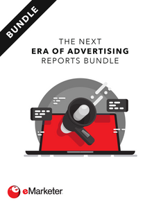 The Next Era of Advertising Bundle