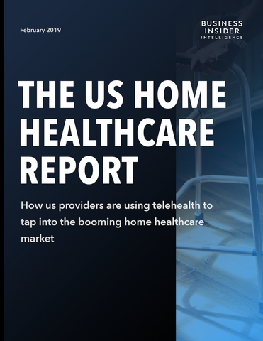 The US Home Healthcare Report