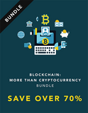 Blockchain: More Than Cryptocurrency Bundle