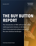 The Buy Button Report