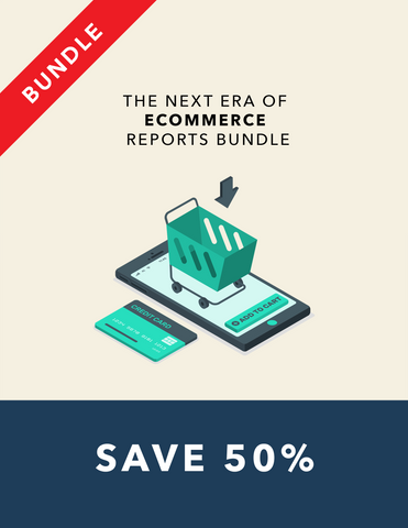 The Next Era of Ecommerce Bundle