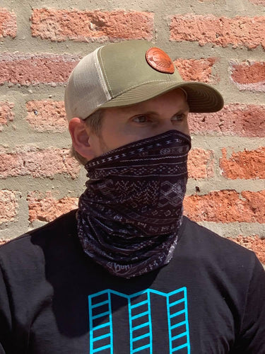 Buff Coolnet UV Mult-functional Headwear