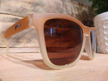 Load image into Gallery viewer, Goodr Sunglasses Original-  Three Parts Tee
