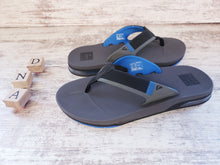 Load image into Gallery viewer, Men's Reef Fanning Low Sandal