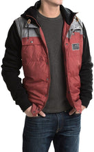 Load image into Gallery viewer, Kavu M Inland Jacket